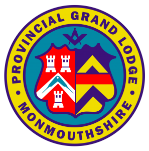 monmouth-masons-badge.fw